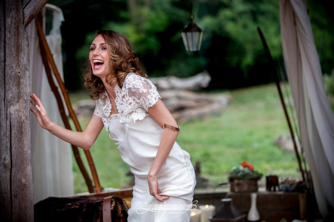 shooting mariage safari zoo louise valentine (120)