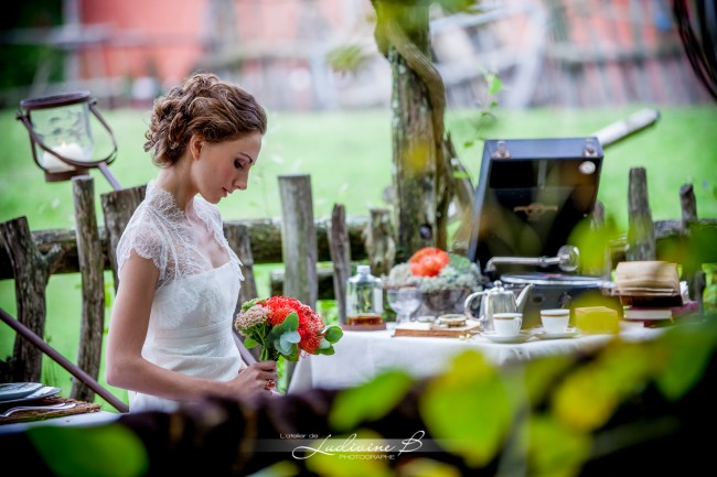 shooting mariage safari zoo louise valentine (25)