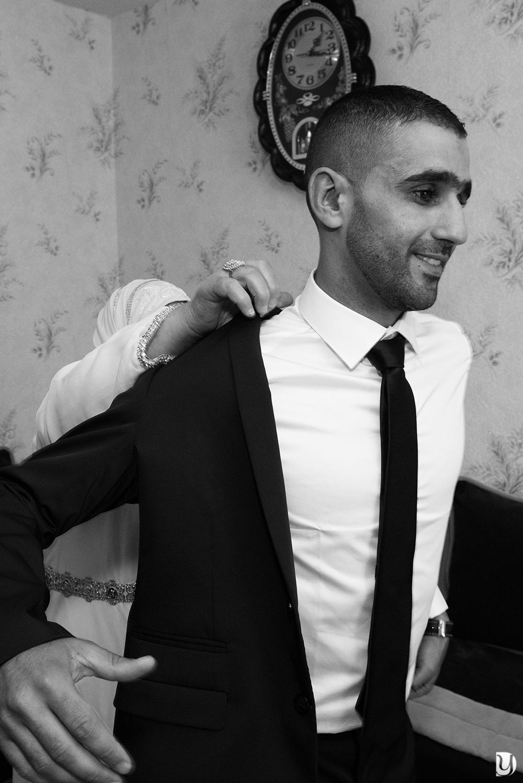 Mariage algérien 2014 2015 blog mariage oriental (1)