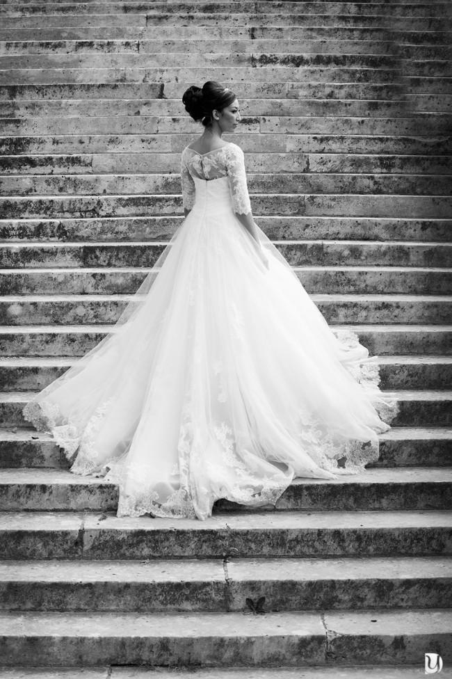 Mariage algérien  2014 2015 blog mariage oriental (15)