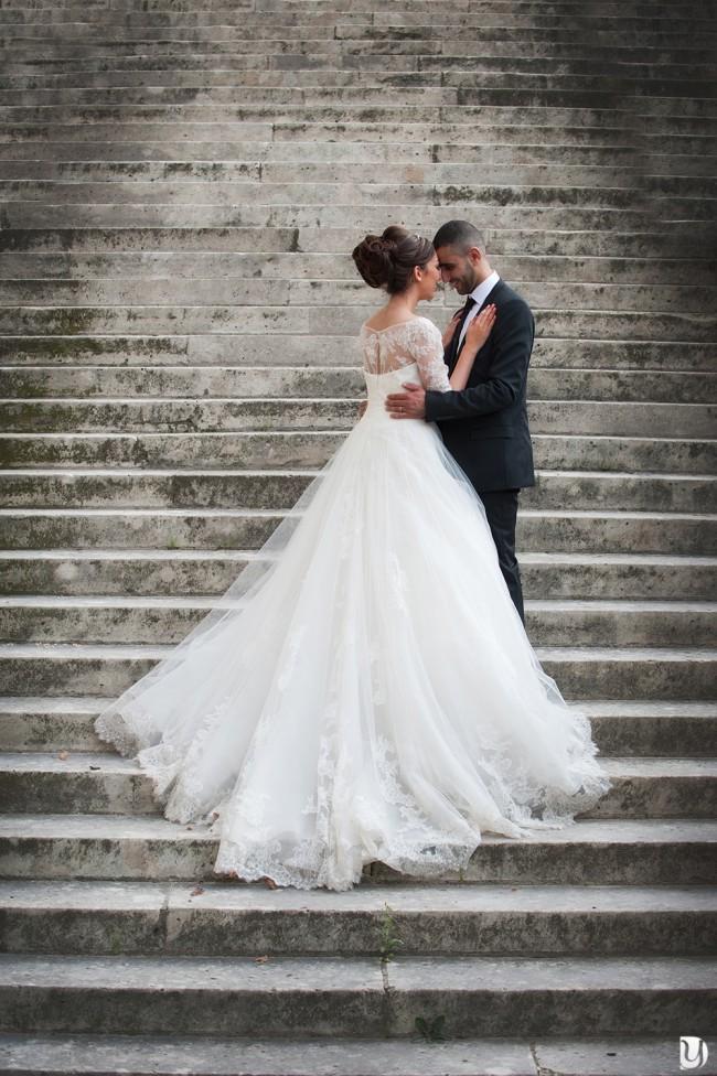 Mariage algérien  2014 2015 blog mariage oriental (16)