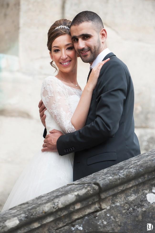 Mariage algérien  2014 2015 blog mariage oriental (17)