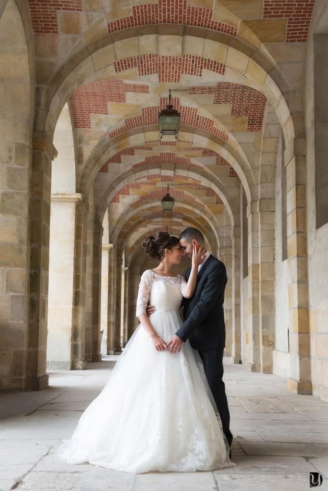 Mariage algérien  2014 2015 blog mariage oriental (19)