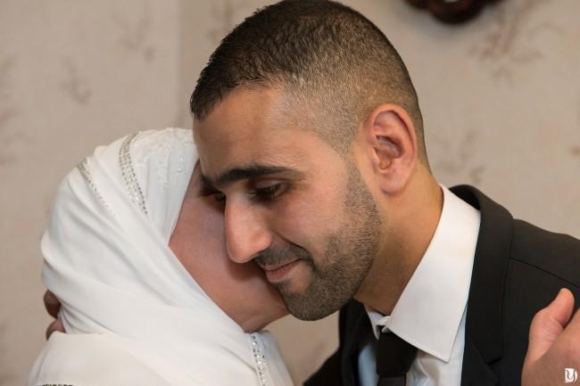 Mariage algérien  2014 2015 blog mariage oriental (2)
