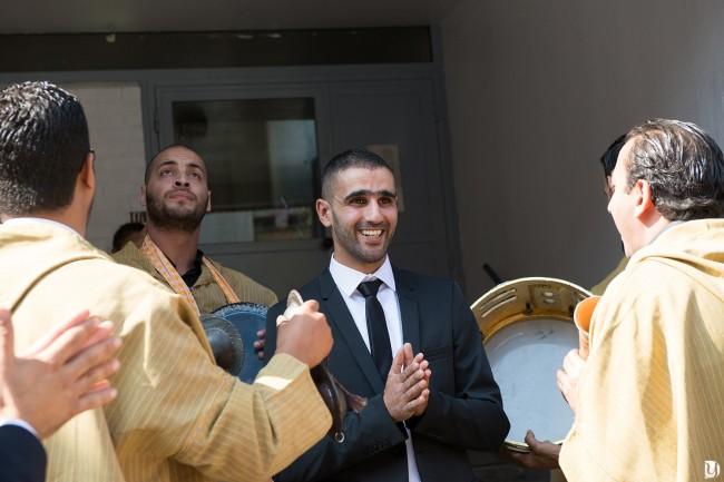 Mariage algérien  2014 2015 blog mariage oriental (3)