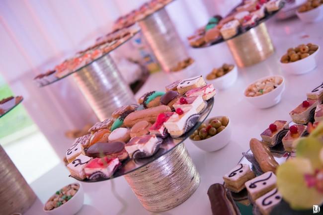 Mariage algérien  2014 2015 blog mariage oriental (34)