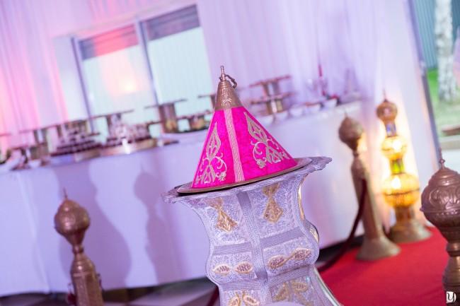 Mariage algérien  2014 2015 blog mariage oriental (39)