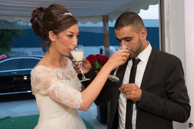 Mariage algérien  2014 2015 blog mariage oriental (41)
