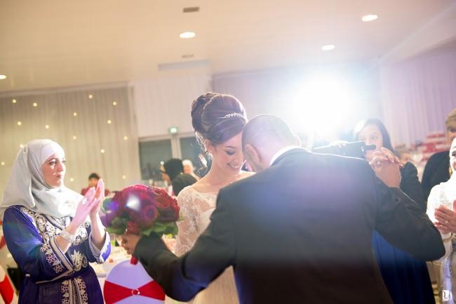 Mariage algérien  2014 2015 blog mariage oriental (42)