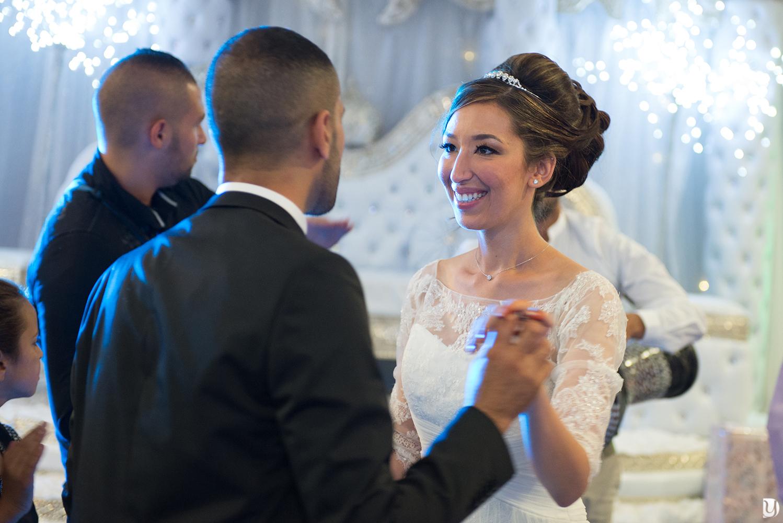 Le meilleur: mariage franco algerien en france