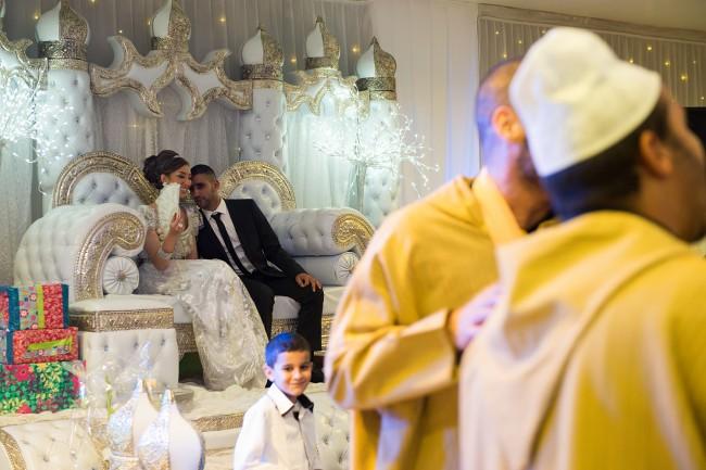 Mariage algérien  2014 2015 blog mariage oriental (45)