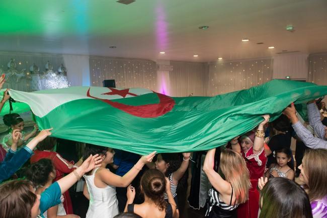 Mariage algérien  2014 2015 blog mariage oriental (46)