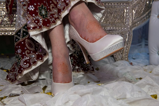 Mariage algérien  2014 2015 blog mariage oriental (49)