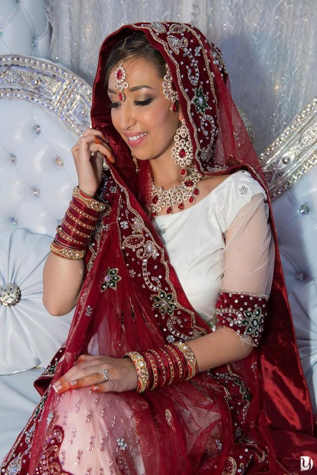 Mariage algérien  2014 2015 blog mariage oriental (52)