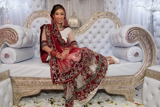Mariage algérien  2014 2015 blog mariage oriental (54)
