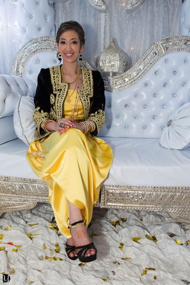 Mariage algérien  2014 2015 blog mariage oriental (56)