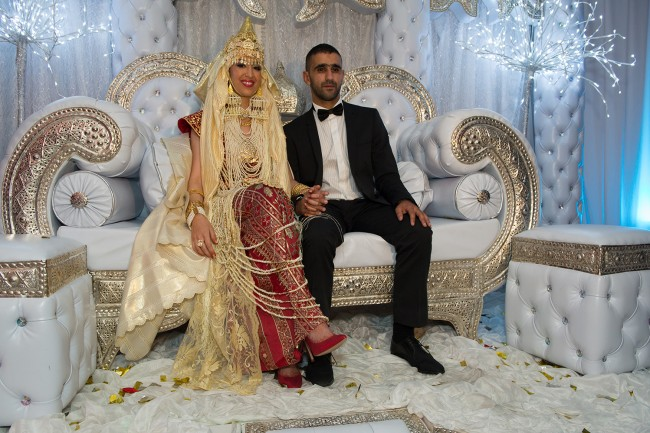 Mariage algérien  2014 2015 blog mariage oriental (58)