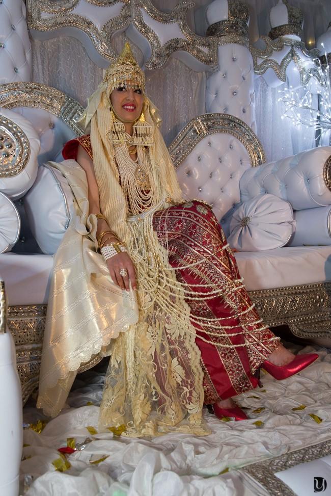 Mariage algérien  2014 2015 blog mariage oriental (59)