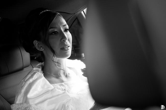 Mariage algérien  2014 2015 blog mariage oriental (6)