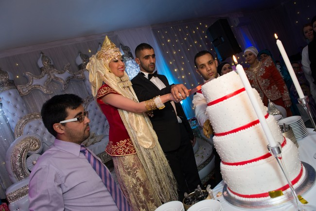 Mariage algérien  2014 2015 blog mariage oriental (60)