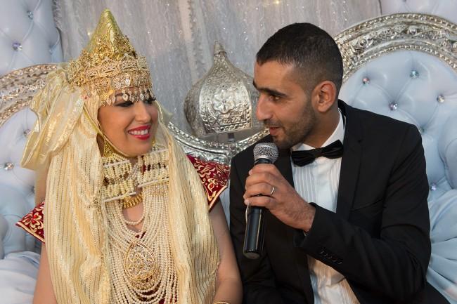 Mariage algérien  2014 2015 blog mariage oriental (62)