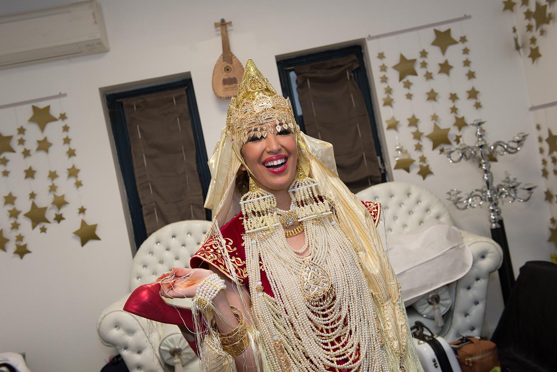 Mariage algérien 2014 2015 blog mariage oriental (67)
