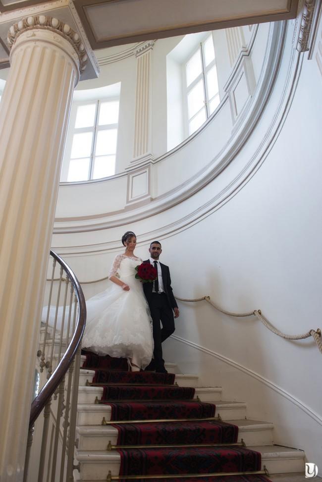 Mariage algérien  2014 2015 blog mariage oriental (9)