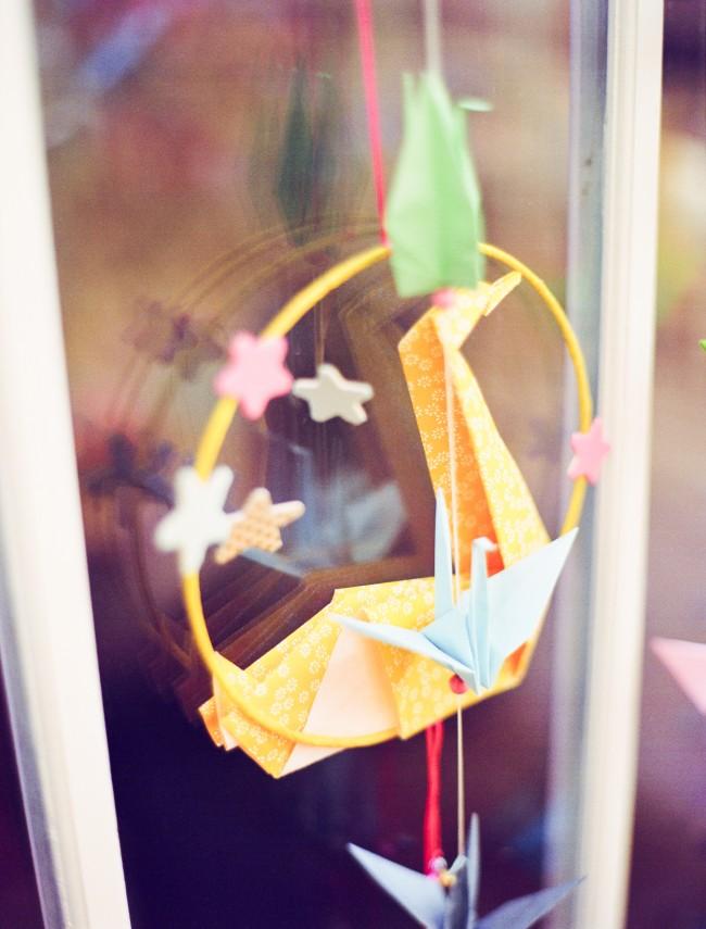 EVJF origami Adeline Klam Spycats (7)