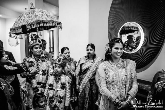 Indian wedding Bollywood mariage William Lambelet (18)