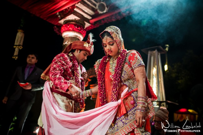 Indian wedding Bollywood mariage William Lambelet (33)