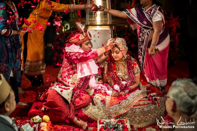 Indian wedding Bollywood mariage William Lambelet (34)
