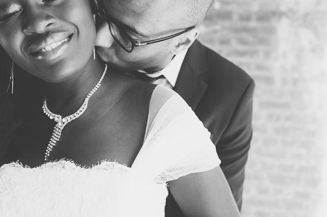 Mariage franco congolais (10)