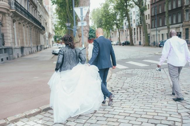 Mariage franco congolais (12)