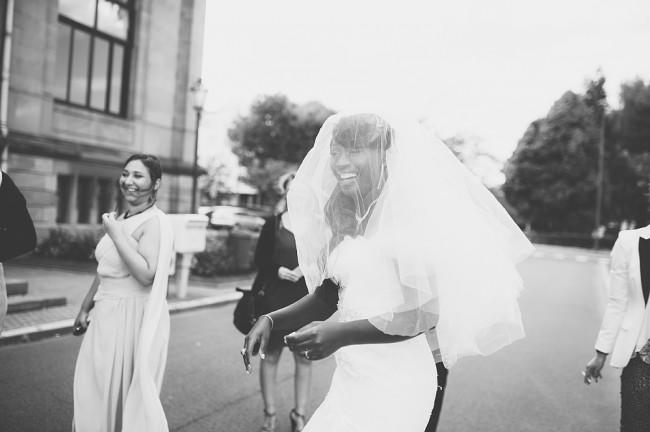 Mariage franco congolais (14)