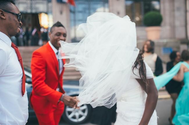 Mariage franco congolais (15)