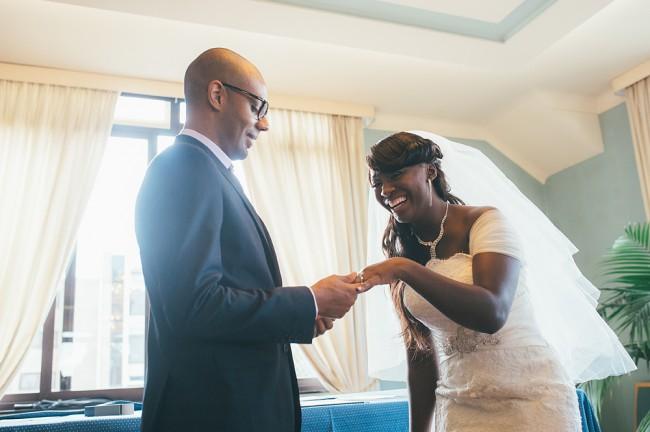 Mariage franco congolais (18)