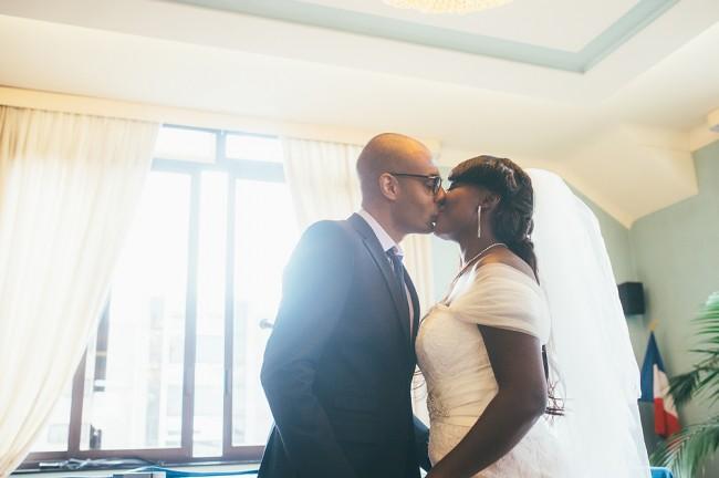 Mariage franco congolais (19)