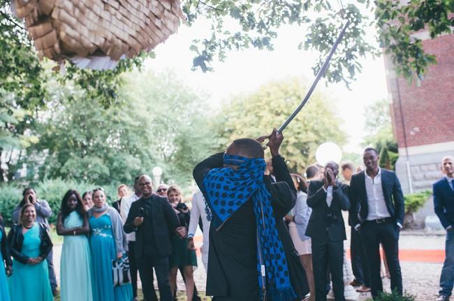 Mariage franco congolais (47)