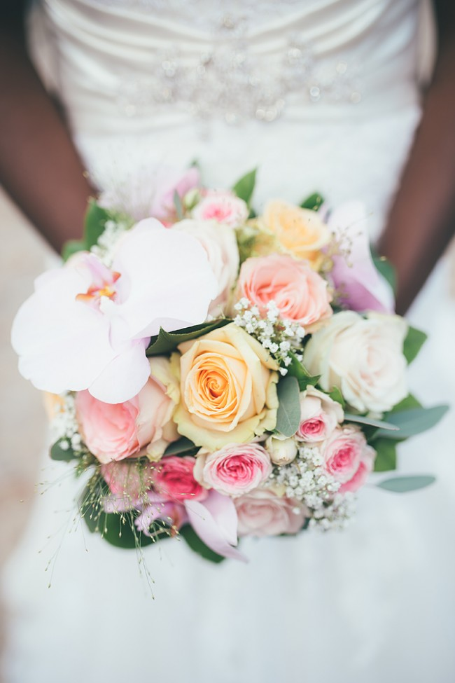 Mariage franco congolais (5)