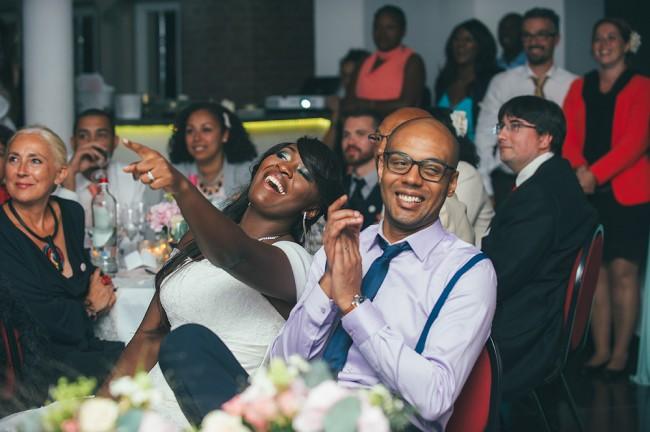 Mariage franco congolais (55)