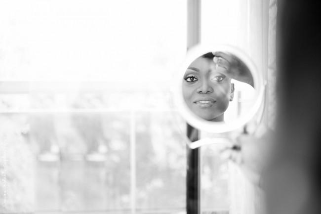 Mariage mixte afro  (19)