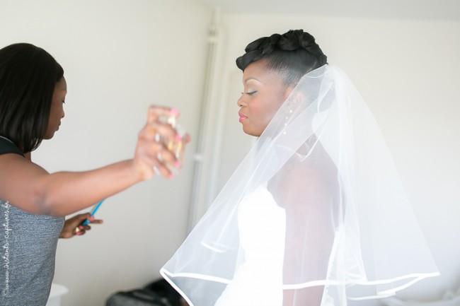 Mariage mixte afro  (23)