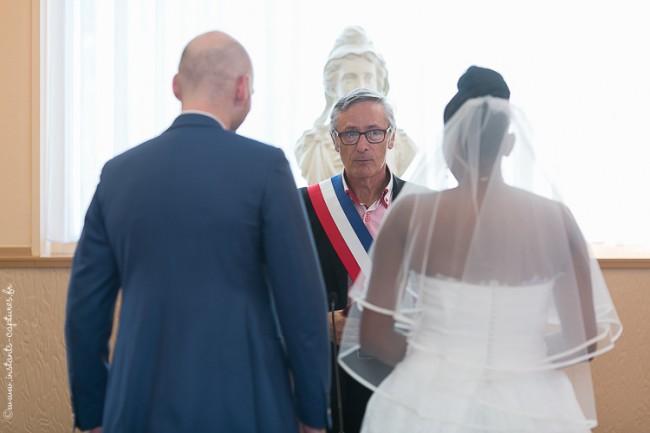 Mariage mixte afro  (31)