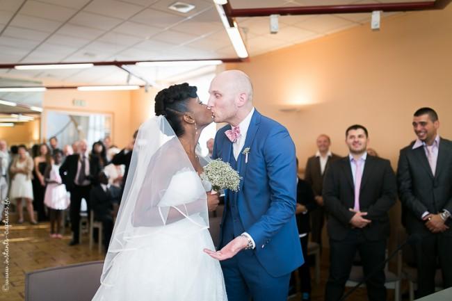 Mariage mixte afro  (32)