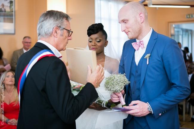 Mariage mixte afro  (36)