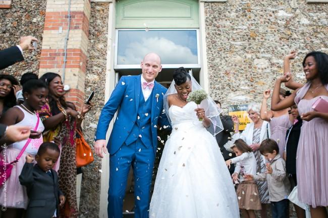 Mariage mixte afro  (37)