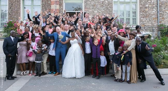 Mariage mixte afro  (38)