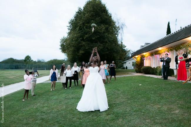 Mariage mixte afro  (42)