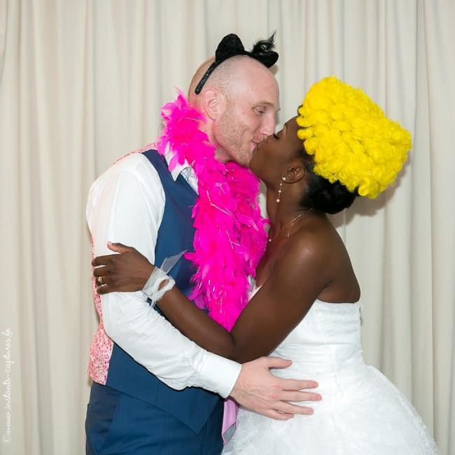 Mariage mixte afro  (49)