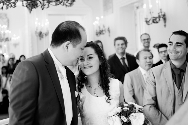 Mariage mixte franco chinois (27)